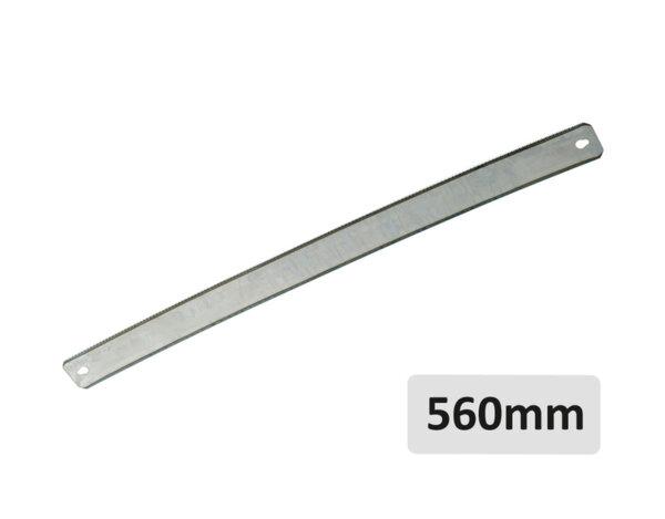 Лист за трион - 560 mm