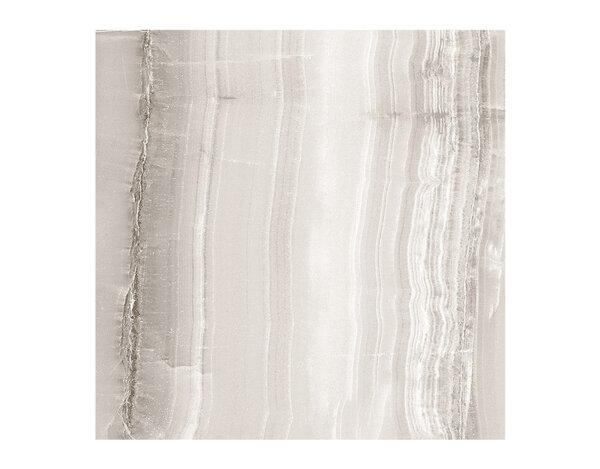 Гранитогрес Mercan Grey DJ - 40 х 40 cm