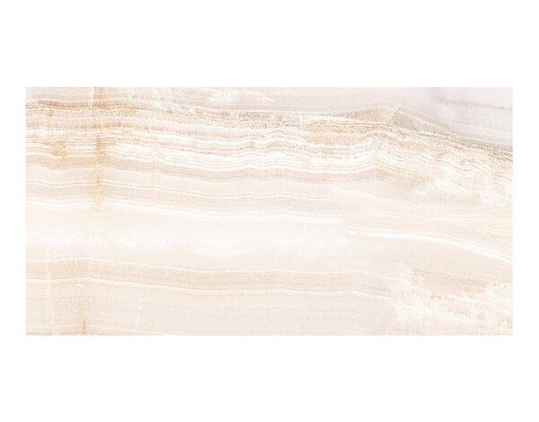 Фаянс Mercan - 30 x 60 cm, различни цветове