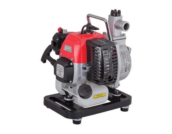Бензинова водна помпа RD-GWP02 - 133 l/min