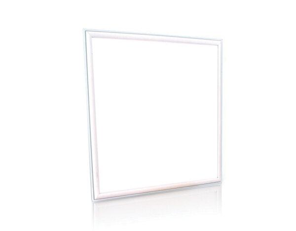 LED панел - 45 W, различна светлина