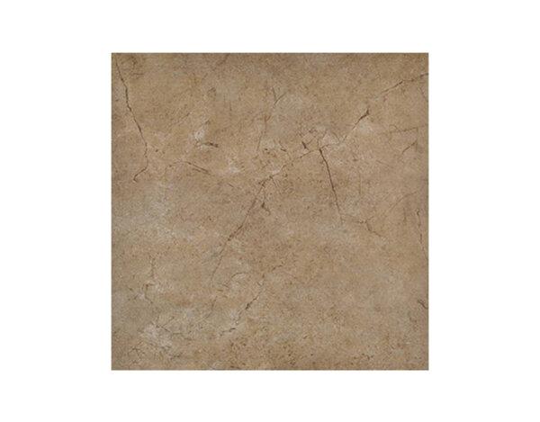 Гранитогрес Marfil Cappucchino - 33 x 33 cm
