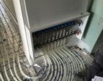 Тръба за подово отопление - ø16 х 2 mm