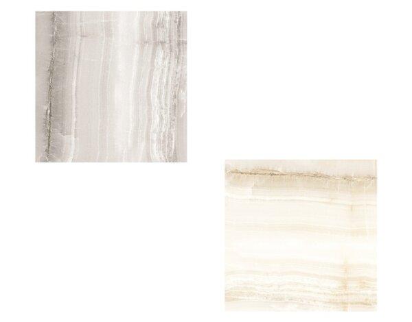 Гранитогрес Mercan - 48 x 48 cm, различни цветове