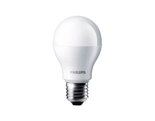 LED крушка - 9 W, Е27, различна светлина