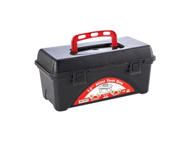 """Куфар за инструменти - 12"""""""