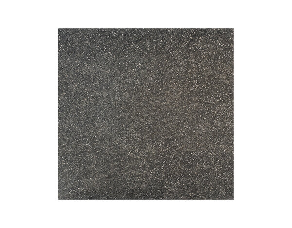 Гранитогрес Malush black - 60 x 60 cm