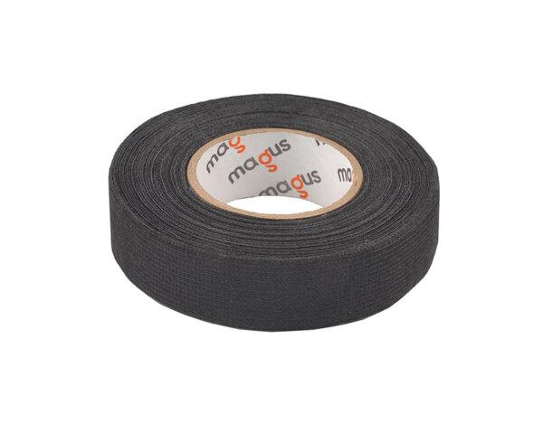 Текстилна лента за кабелни снопове - 10 m x 19 mm