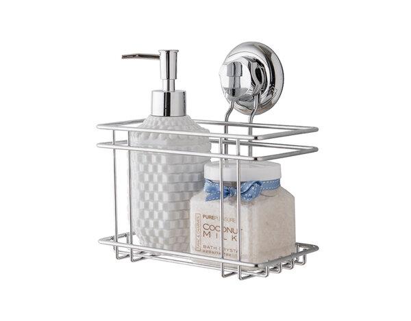 Кошница/етажерка Bestlock Bath - различни размери