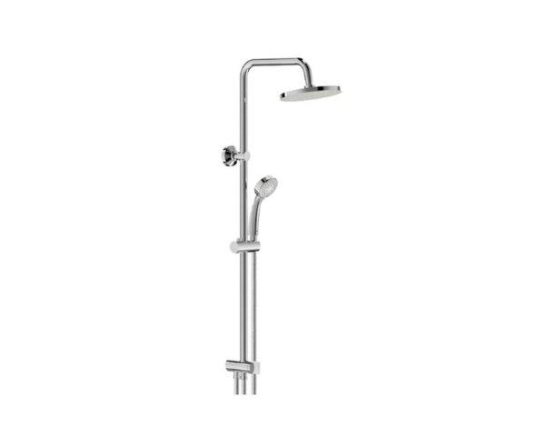 Система за душ Vidima Balance