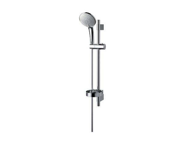 Комплект за душ - с аксесоари