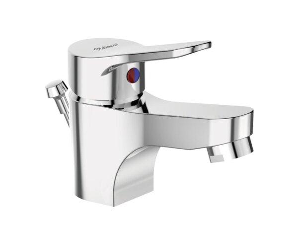 Смесител за баня Scorpio - стоящ