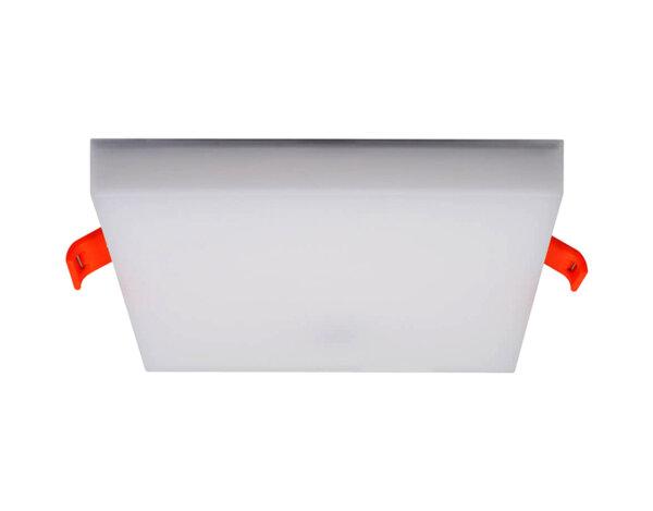 LED панел - квадрат, 18 W