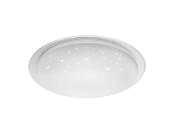 LED плафон - 3000 - 6500 K, различна мощност