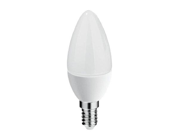 LED крушка - E14, 3.5 W, 4000 K