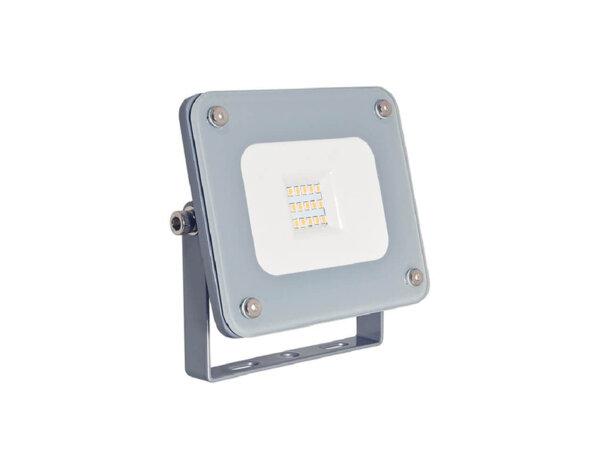 LED прожектор - 4000 K, различна мощност