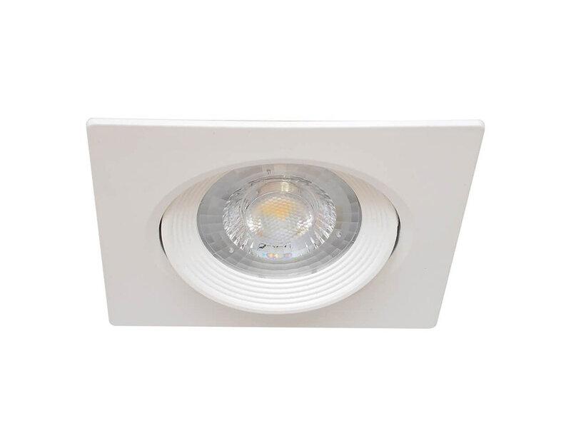 LED луна - 5 W