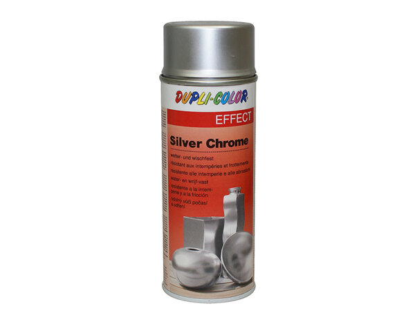 Спрей за декориране - с бронзов ефект, 400 ml