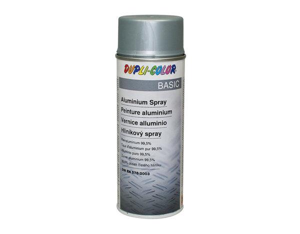 Алуминиев спрей  - 400 ml