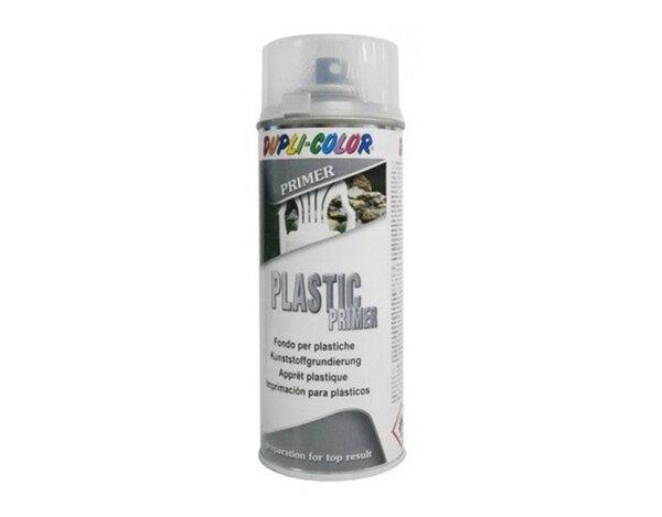Грунд за пластмаса  - 400 ml