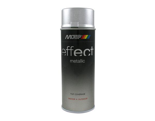 Спрей за различни повърхности - 400 ml, различни цветове