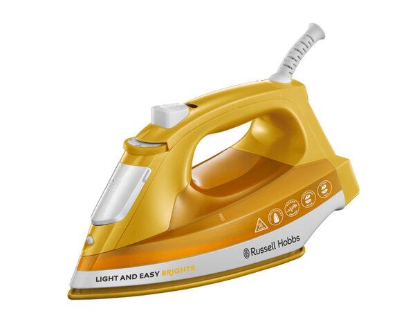 Ютия Light & Easy Mango - 2400 W