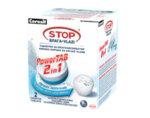 Таблетки за влагоабсорбатор Stop влага - 2 х 300 g