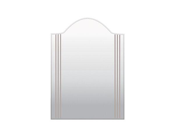 Огледало за баня - 50 х 70 cm