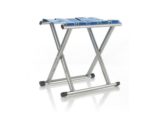 Къмпинг стол - 31 х 35 cm