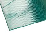 Поликарбонат, 8 mm дебелина - 2.1 x 6 m, различни цветове