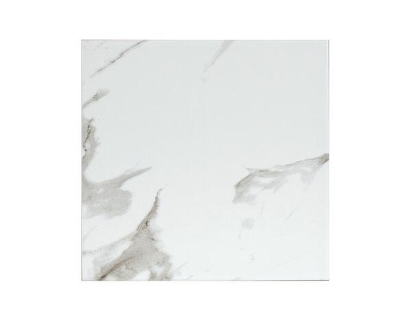 Теракот New Carrara DJ - 40 х 40 cm