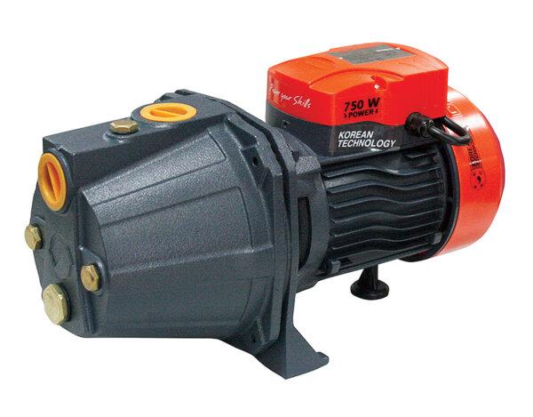 Центробежна помпа DAEJET100Y - 750 W