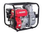 Бензинова водна помпа RD-GWP04 - 4900 W, 933 l/min