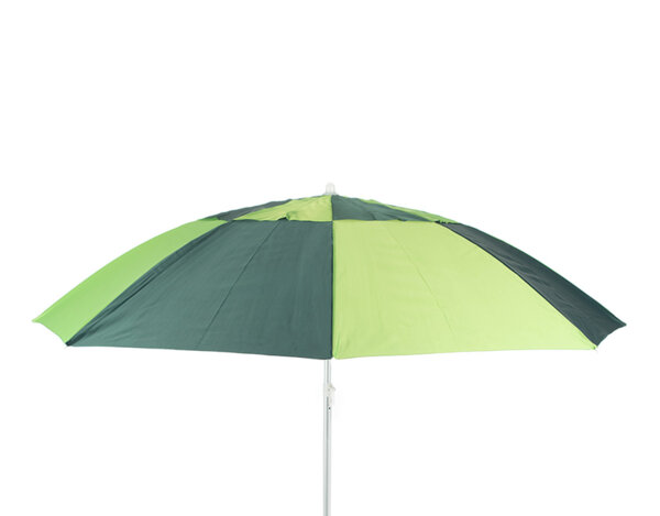 Плажен чадър - ø180 cm