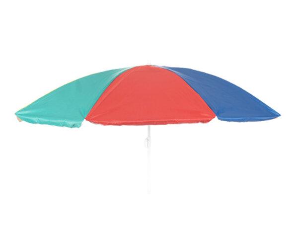 Плажен чадър - 1.4 m