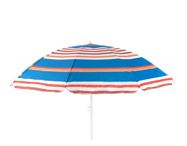 Плажен чадър - 1.5 m