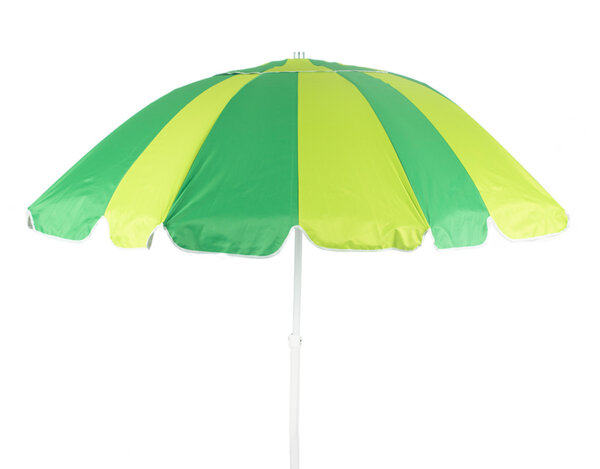 Плажен чадър - 2.2 m