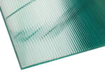 Поликарбонат, 4 mm дебелина - 2.1 x 6 m, различни цветове
