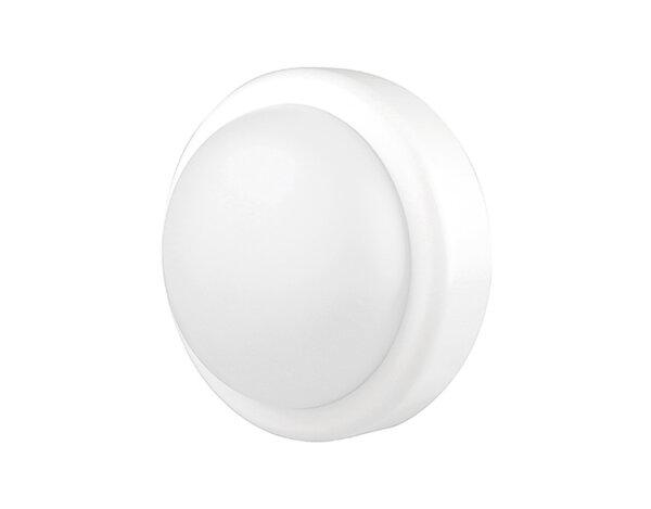 LED плафон, водоустойчив - 14 W, 4200 K