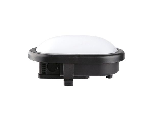 LED плафон, водоустойчив - 10 W, 4200 K, различни цветове