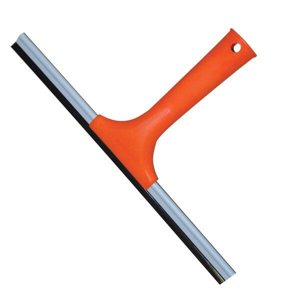 Стъклочистачка - 30 cm