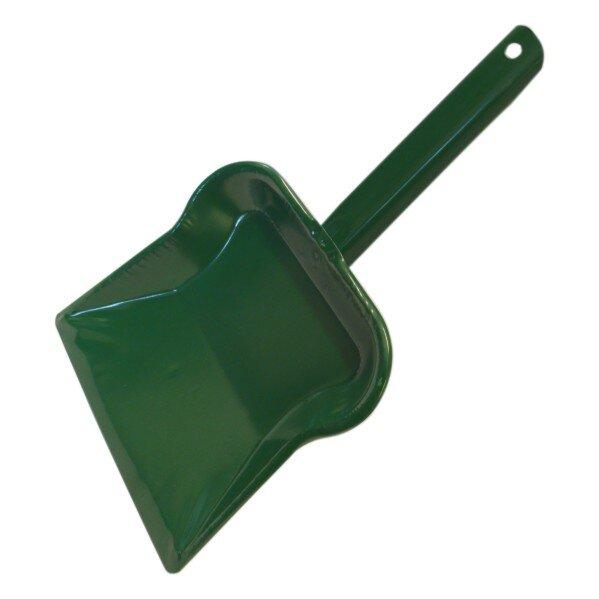 Метална лопатка