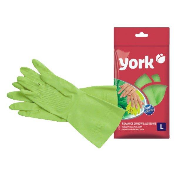 Ръкавици с алое вера - различни размери