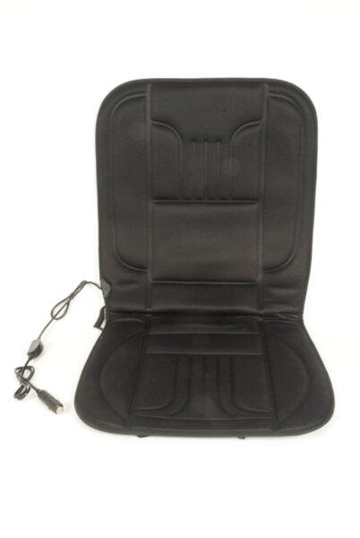 Подгряваща седалка - 12 V