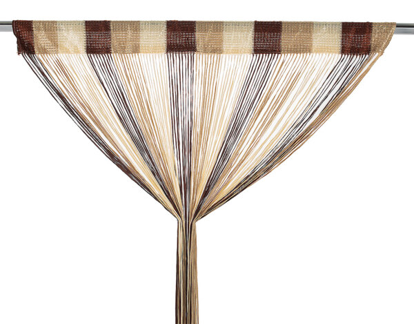 Завеса - 1 x 2 m