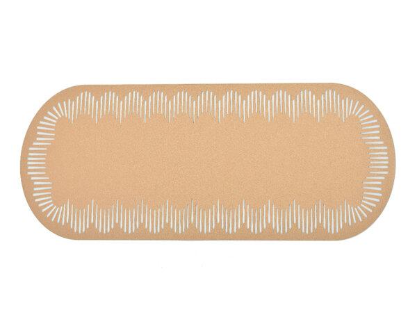 Подложка за хранене - 30 x 90 cm