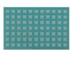 Подложка за хранене - 30 x 45 cm
