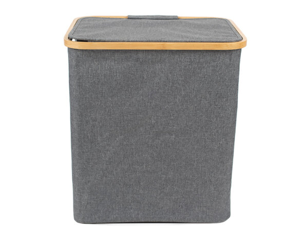 Кош за пране - 36 x 50 x 46 cm