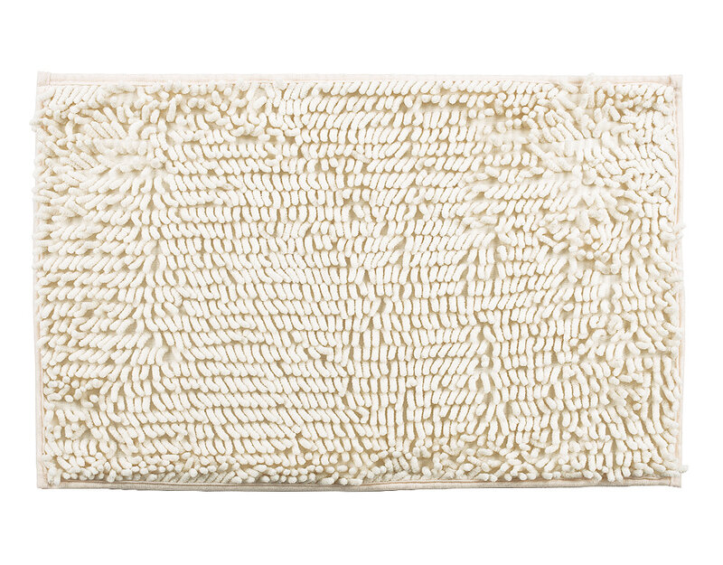 Постелка за баня - 40 x 60 cm