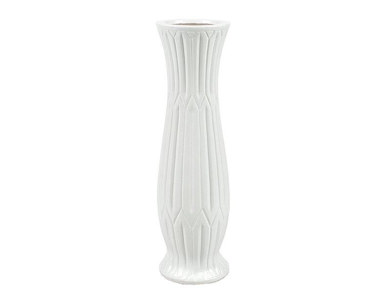 Керамична ваза - 60 cm